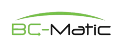 bc matic partners van nybe 500x200