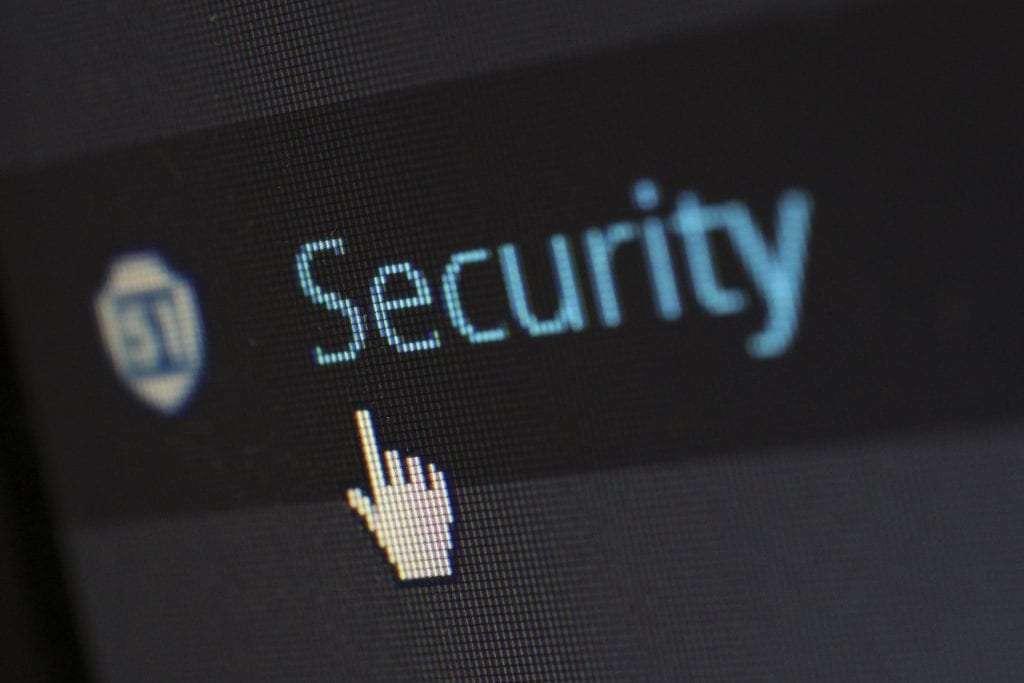 hosting domein ssl certificaat security