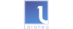 laranea partners van nybe 500x200