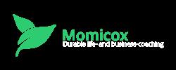 momicox partners van nybe 500x200